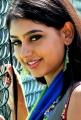 Actress Neeti Taylor Images in Pelli Pustakam Movie