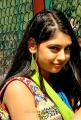 Actress Niti Taylor Photos in Pelli Pustakam Movie