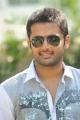 Actor Nitin Latest Photos