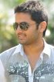 Nitin Telugu Actor Photos Stills