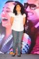 Nitya Menon Latest Stills