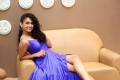Telugu Actress Nitya Naresh Images @ Operation Gold Fish Pre Release Function