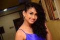 Operation Gold Fish Movie Actress Nitya Naresh Images