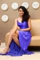 Operation Gold Fish Movie Heroine Nitya Naresh Images