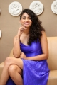 Actress Nithya Naresh Images @ Operation Gold Fish Movie Pre Release