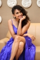 Actress Nitya Naresh Images @ Operation Gold Fish Movie Pre Release