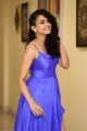Actress Nithya Naresh Images @ Operation Gold Fish Pre Release Event