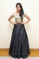 Nitya Naresh Latest Photos @ Soda GoliSoda Audio Release