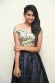 Telugu Actress Nithya Naresh Latest Photos