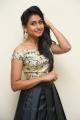 Nitya Naresh Latest Photos @ Soda GoliSoda Audio Launch