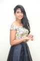 Nitya Naresh Latest Photos @ Soda Goli Soda Audio Release