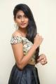 Actress Nithya Naresh Latest Photos @ Soda Goli Soda Audio Release