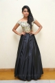 Actress Nithya Naresh Latest Photos @ Soda Goli Soda Audio Launch