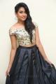 Telugu Actress Nitya Naresh Latest Photos