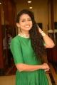Actress Nitya Naresh New Pics @ Reverence Art Showcase