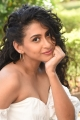 Actress Nitya Naresh New Stills @ Operation Gold Fish Teaser Launch