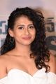 Actress Nitya Naresh Gorgeous Stills @ Operation Gold Fish Teaser Launch