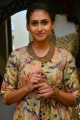 Actress Nitya Naresh Pictures @ Sirisha Reddy Store 1st Anniversary Celebrations