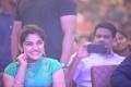 Actress Niveda Thomas Latest Pictures @ Ninnu Kori Blockbuster Celebrations