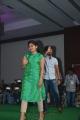 Actress Nivetha Thomas Latest Pictures @ Ninnu Kori Blockbuster Celebrations