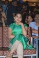 Telugu Actress Niveda Thomas Pictures @ Ninnu Kori Blockbuster Celebrations