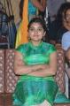 Telugu Actress Nivetha Thomas Latest Pictures @ Ninnu Kori Blockbuster Celebrations