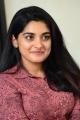 Actress Nivetha Thomas New Pics @ 118 Movie Success Celebrations