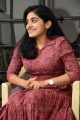 Actress Niveda Thomas New Pics @ 118 Success Celebrations