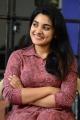 Actress Nivetha Thomas New Pics @ 118 Success Celebrations