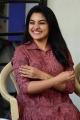 Actress Niveda Thomas New Pics @ 118 Movie Success Celebrations