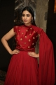 Actress Nivetha Pethuraj New Pics @ Red Movie Pre Release