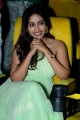 Heroine Nivetha Pethuraj Stills @ Red Movie Trailer Release