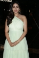Heroine Nivetha Pethuraj Stills @ Red Movie Trailer Release