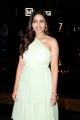 Heroine Nivetha Pethuraj Stills @ Red Movie Trailer Launch