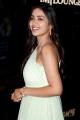 Actress Nivetha Pethuraj Stills @ Red Movie Trailer Release