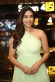 Actress Nivetha Pethuraj Stills @ Red Movie Trailer Launch
