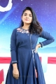 Actress Nivetha Thomas Stills @ Swaasa Movie Launch