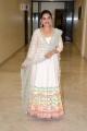 Actress Nivetha Thomas Cute Photos @ Brochevarevarura Pre Release