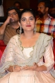 Brochevarevarura Movie Actress Nivetha Thomas Cute Photos