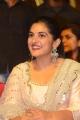 Actress Nivetha Thomas Cute Smile Photos @ Brochevarevarura Pre Release