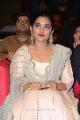 Actress Nivetha Thomas Photos @ Brochevarevarura Pre Release
