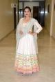 Actress Nivetha Thomas Photos @ Brochevarevarura Movie Pre Release