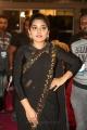 Actress Nivetha Thomas HD Photos @ Zee Apsara Awards 2018