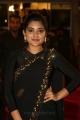 Nivetha Thomas Latest Photos @ Zee Apsara Awards 2018 Pink Carpet