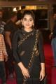 Nivetha Thomas Latest Photos @ Zee Apsara Awards 2018