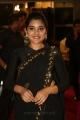 Actress Niveda Thomas Latest Photos @ Zee Telugu Apsara Awards 2018