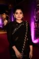 Actress Nivetha Thomas Latest Photos @ Zee Telugu Apsara Awards 2018