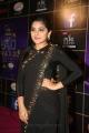 Actress Nivetha Thomas Latest Photos @ Zee Apsara Awards 2018