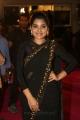 Niveda Thomas Latest Photos @ Zee Apsara Awards 2018