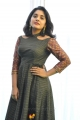 Actress Nivetha Thomas Latest Pics @ East Coast Productions No 1 Movie Opening